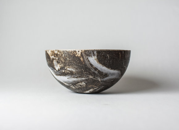 offee_bowl_05