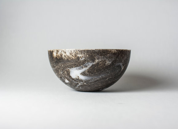 offee_bowl_02