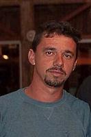 Perfil Reinaldo.jpg