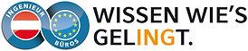ingbueros-logo-claim.jpg