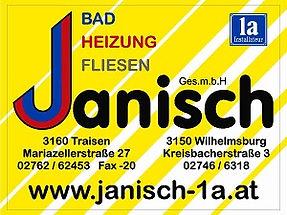 Janisch El.jpg