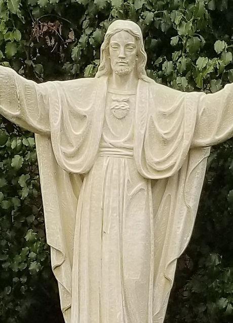 sacred heart of jesus 2.jpg