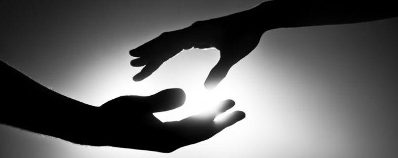 helping hand.jpg