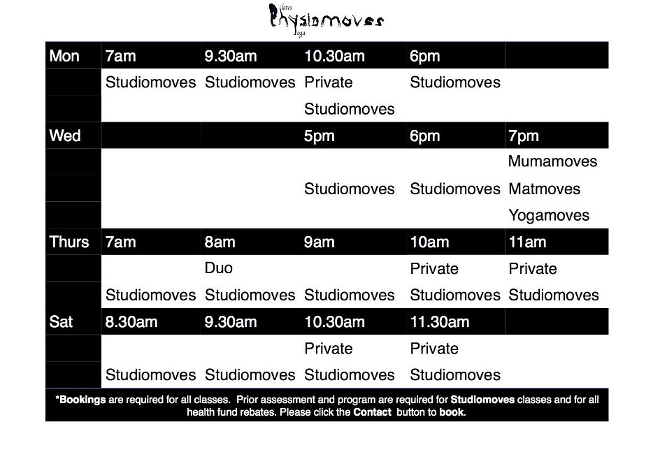 Timetable 06 March 20210001.jpg