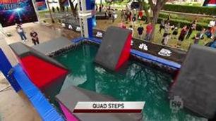 ninja-quad-steps.jpg