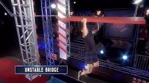 ninja-unstable-bridge.jpeg