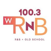 Interview w/ WRNB 100.3 Philly's Karen Vaughn