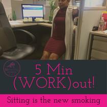 FMOP 5 Min (WORK)out