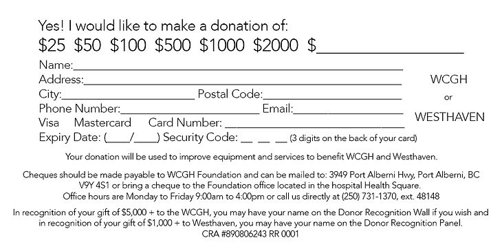 DonationForm1.jpg