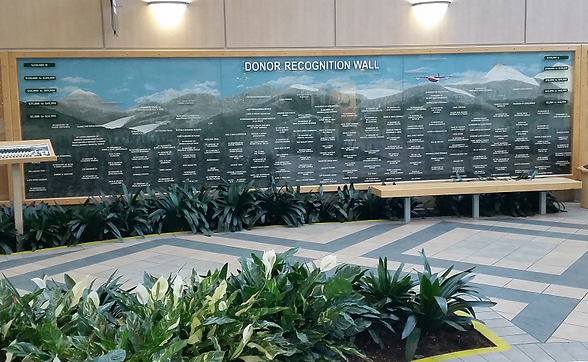 Donor Recognition Wall.PNG