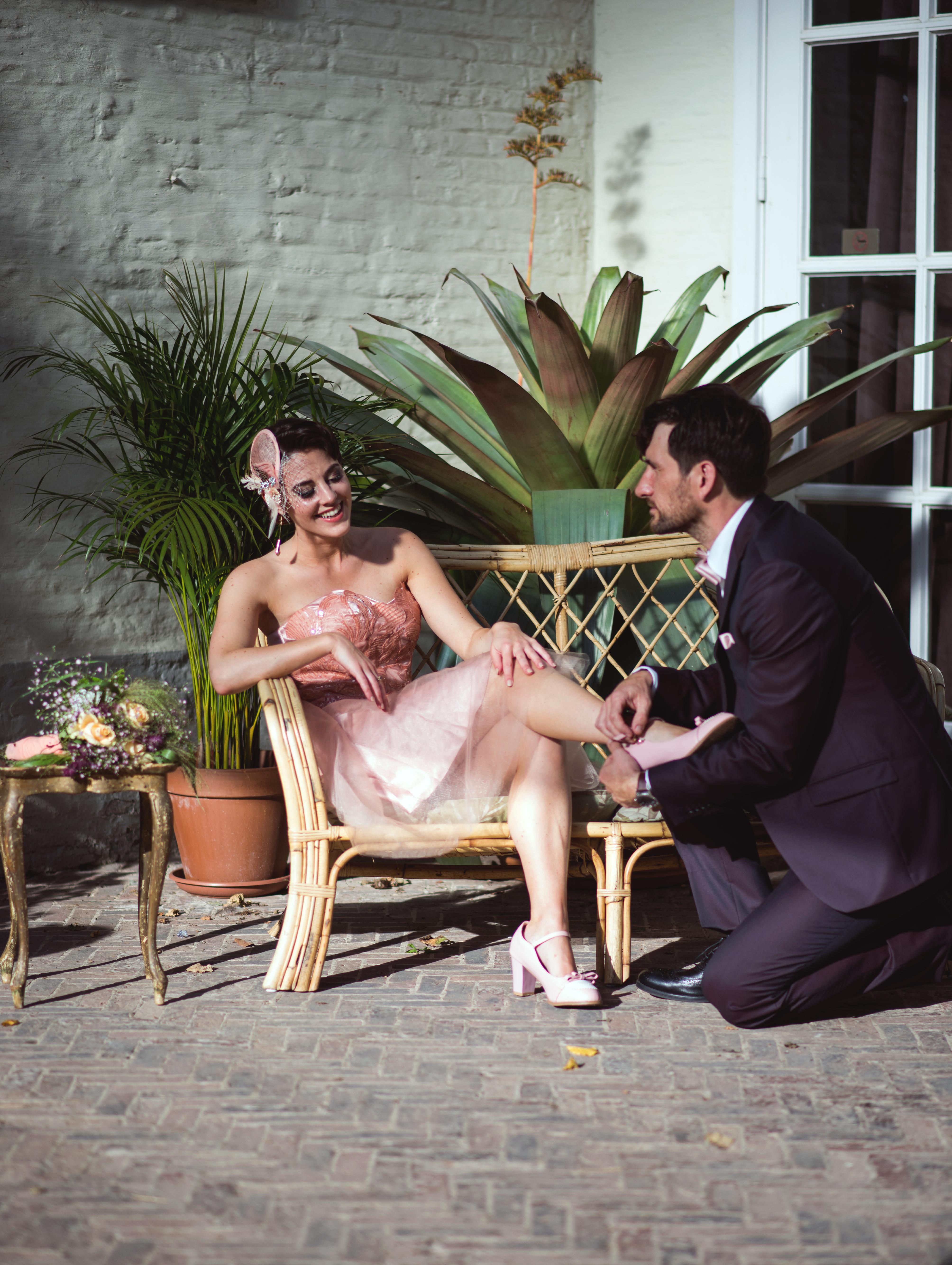 Wedding S & A4392 copy