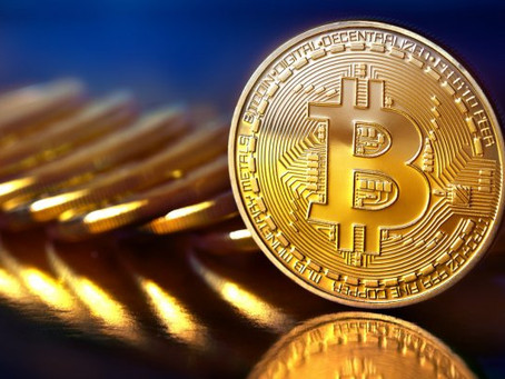 What Is Bitcoin? Should you buy it?