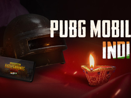 What happened to PUBG Mobile? When is it coming back in India?PUBG Mobile India release date.