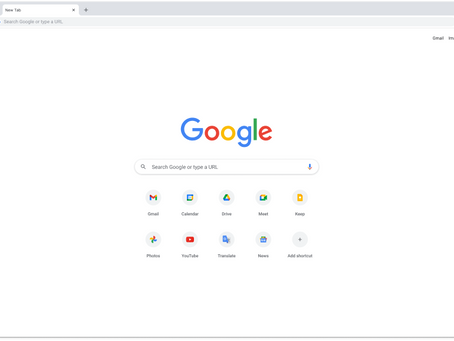 How to resolve google chrome issues? Answer to your question.