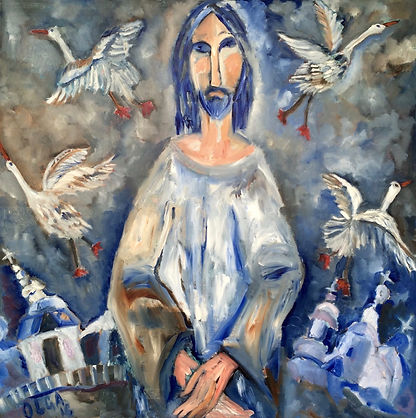 Risen Christ by Olga Bakhtina.jpg