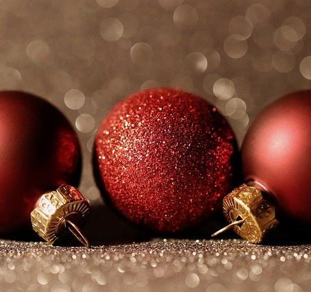 Dec 15th – Advent Day 17