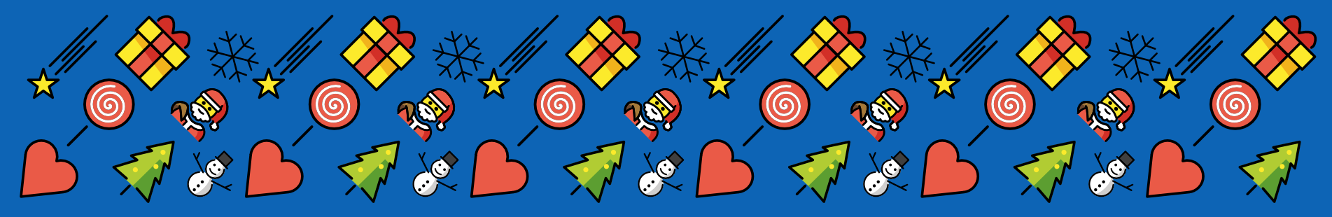 Christmas.org.uk-Header.png