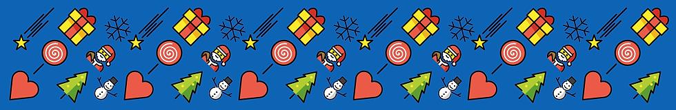 Christmas.org.uk-Header.png