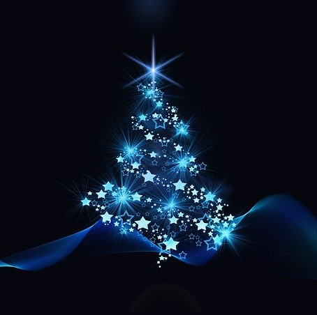 Dec 5th – Advent Day 7