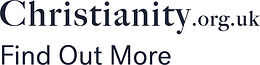 Christainity-Org-UK