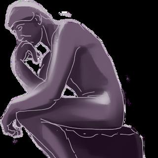 Zechariah Thinking