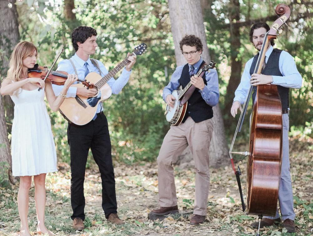 Instrumental Ensemble