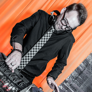 Brandon Lee | DJ