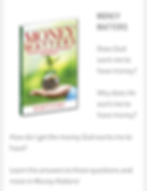 Books – Karen Ford.png