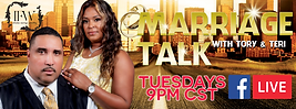 FB Live Marriage Talk Banner.png