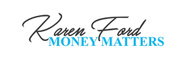 Karen Ford – Money Matters (1).png