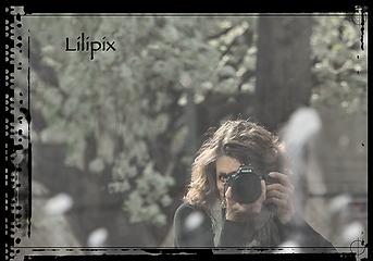lilipix~3933.png