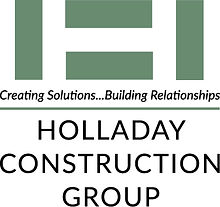 HCG_Standard-logo-tag.jpg