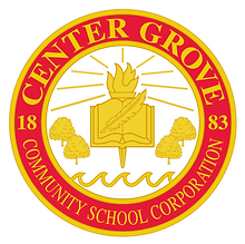 Center Grove Logo.png