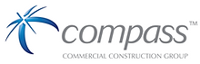 Compass Commercial Construction.png