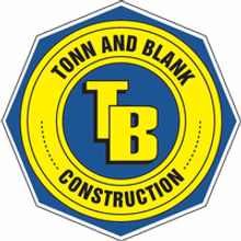 Tonn & Blank.png