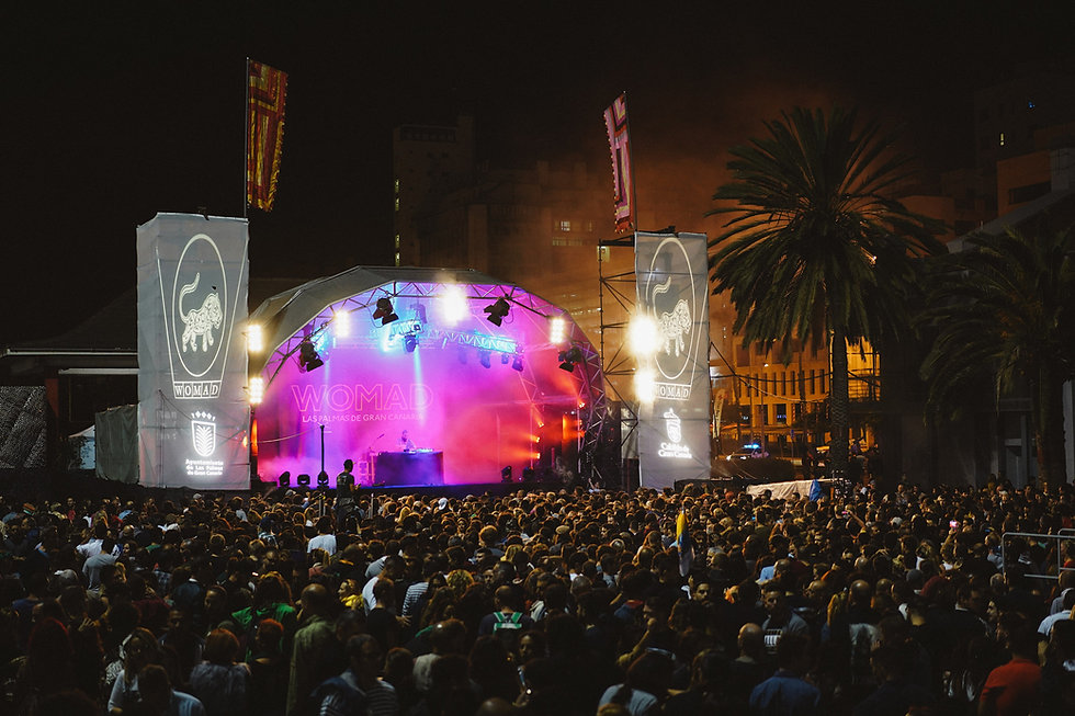 Main Stage WOMAD.jpg