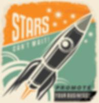 Rocket Image for Wiz.jpg