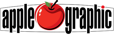 Simple_Apple Graphic Logo _12-29-18.png