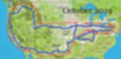 October route.jpg