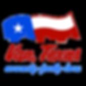 Van-Texas-Logo-square.png