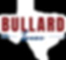 Bullard Logo.png