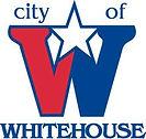 Whitehouse Logo 3.jpeg