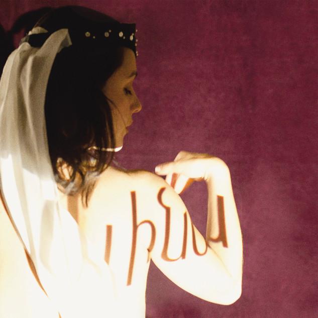 Alina Manoukian_CD_COVER_06