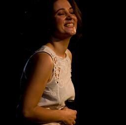 Alina Manoukian