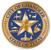 Chandler Logo.jpg