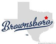 Brownsboro logo.jpg