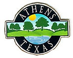 Athens-Texas-Logo.jpg