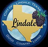 Lindale Logo.png