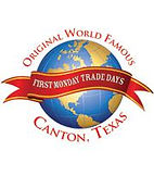 Canton-logo.jpg