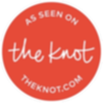 as seen on knot.png